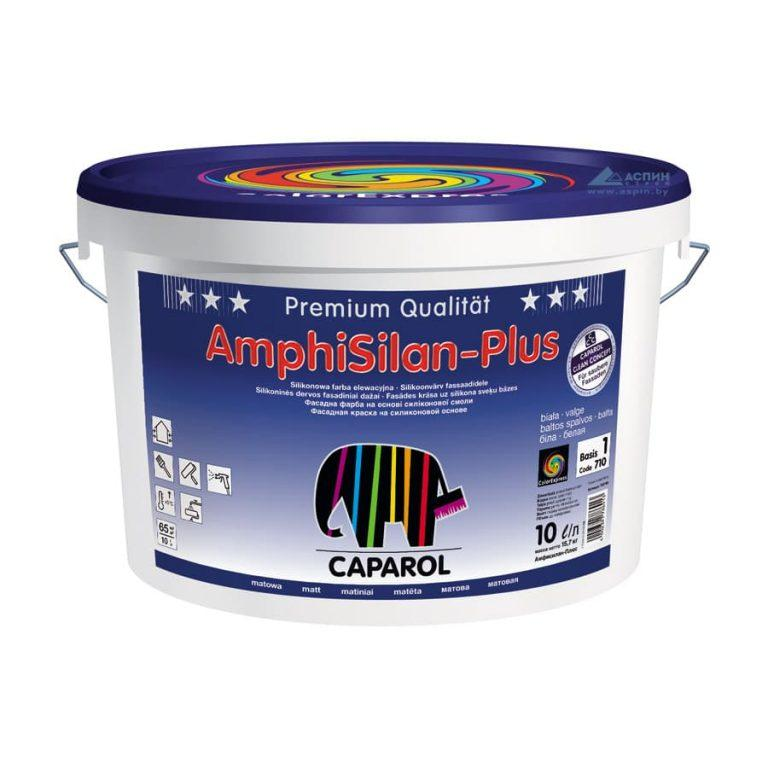 caparol-amphisilan-plus