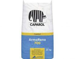 Capatect ArmaReno 700
