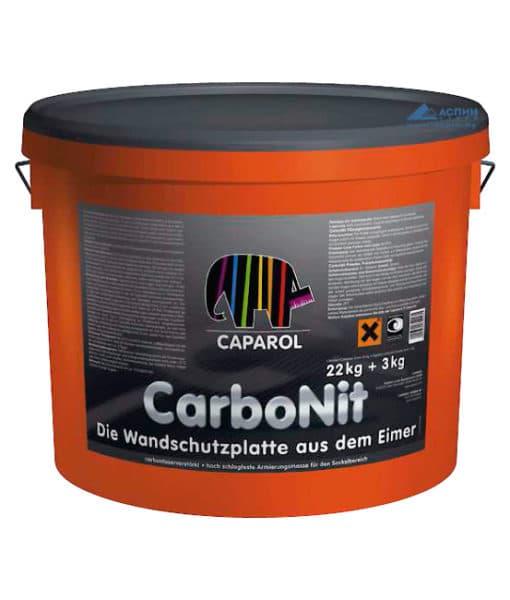 Capatect CarboNit