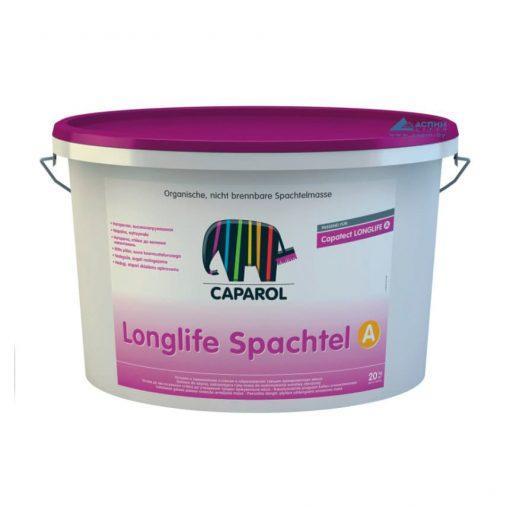 Longlife Spachtel