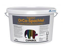 Capatect OrCa Spachtel