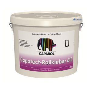Capatect Rollkleber 615