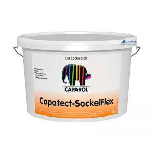 Capatect SockelFlex