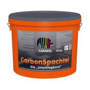 Capatect CarbonSpachtel