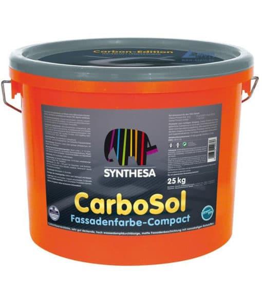 carbosol-caparol