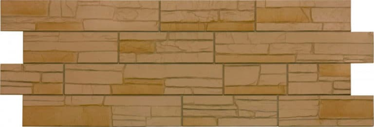 docke-r-stein-bronzovyy-bronzenstein
