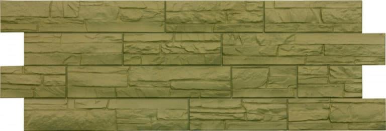 docke-r-stein-zelenyy-grunenstein