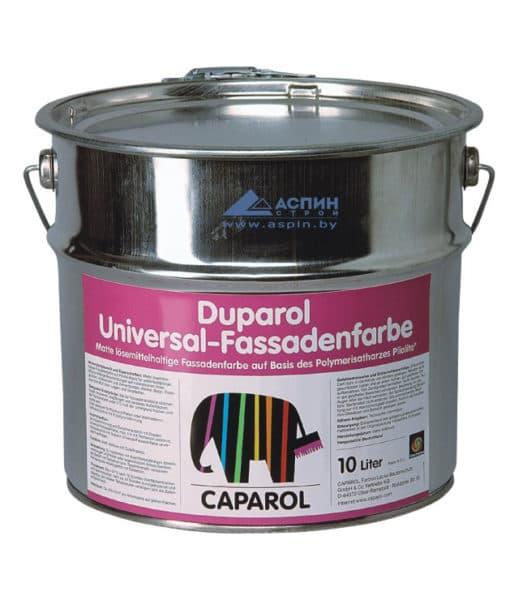 Duparol