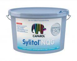 Sylitol NQG