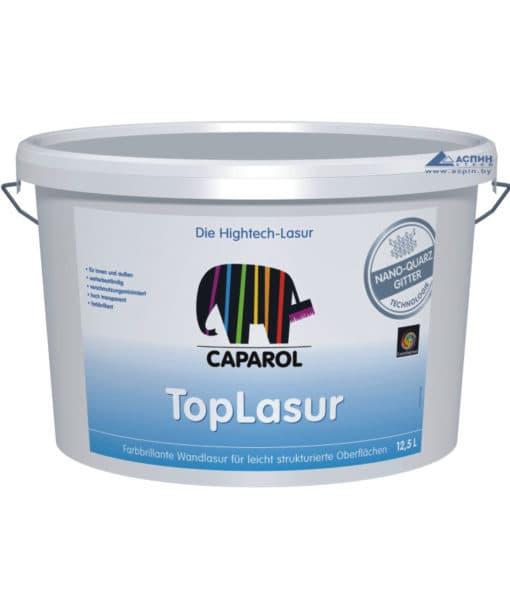 TopLasur NQG