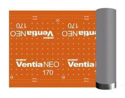 Ventia NEO 170 (Т)