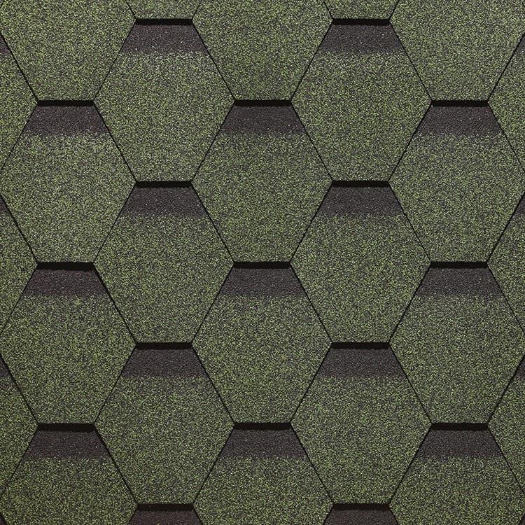 docke-sota-zelenyy-1