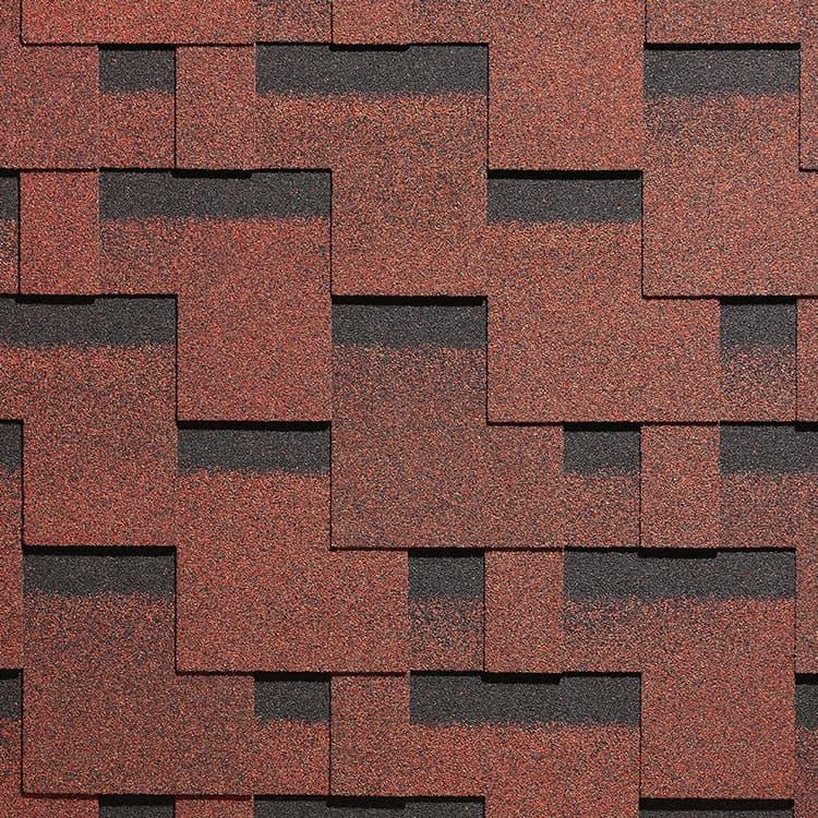 docke-tetris-krasnyy