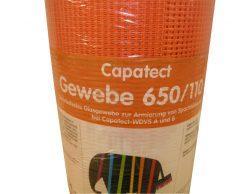 Gewebe 650