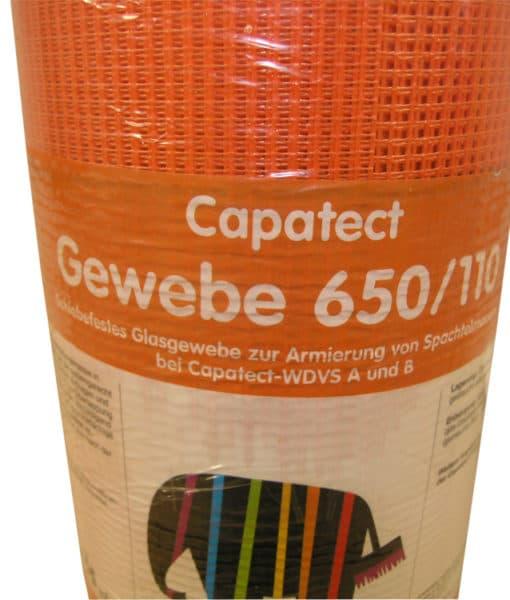 capatect-gewebe-650