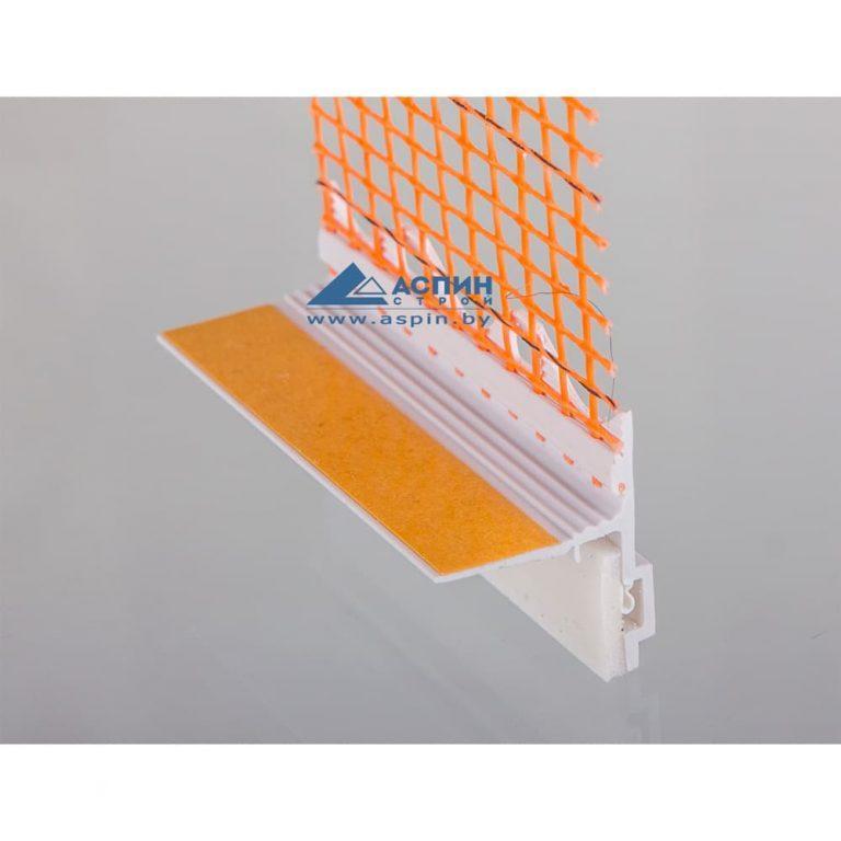 capatect-rolladenanschlussprofil-648-00