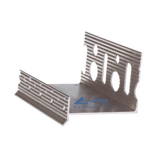 capatect-sockelschiene-6700-05-06-07-08-09-10-11-12-13-14-15-16-18-20-size