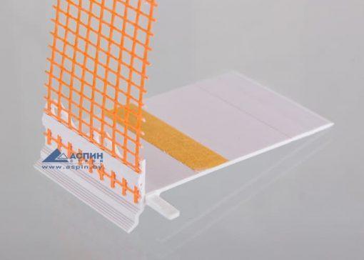 capatect-thermoprofil-6680-30-n1