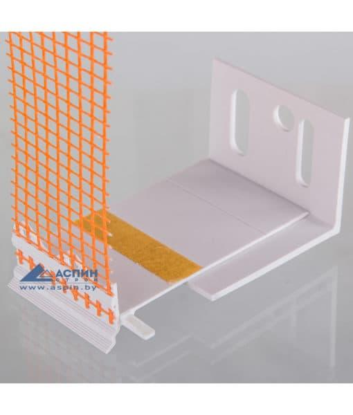 capatect-thermoprofil-6680-30-nn2