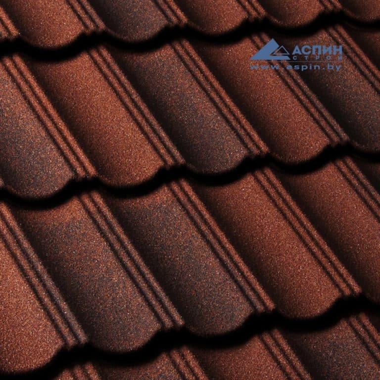 heritage-patina-rosso-gerard-065