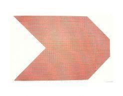 Capatect Diagonalarmierung 651