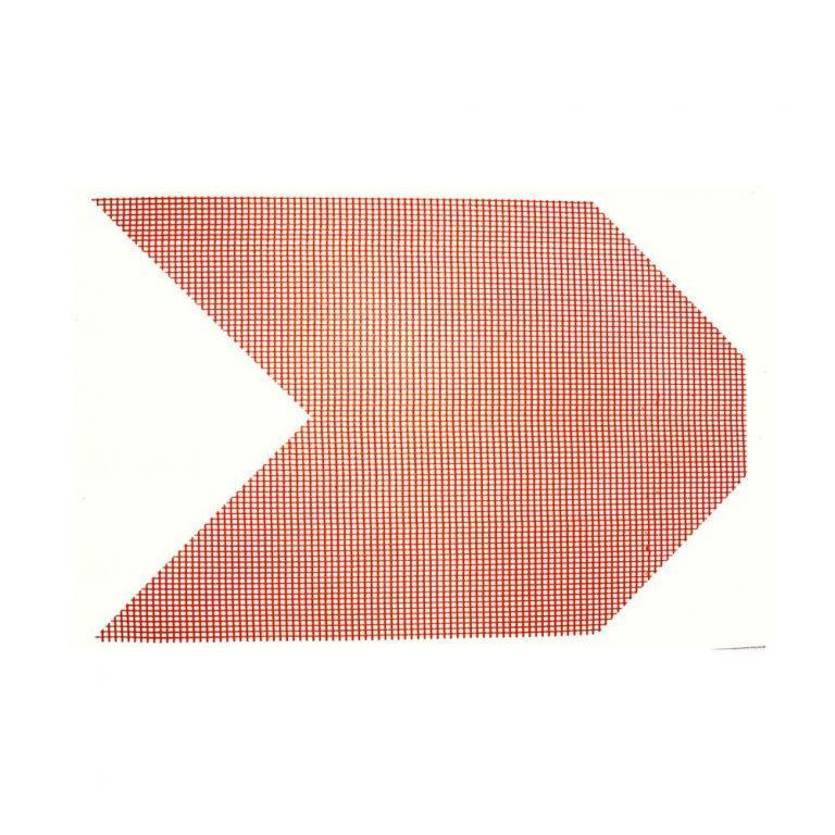 сapatect-вiagonalarmierung-651-00