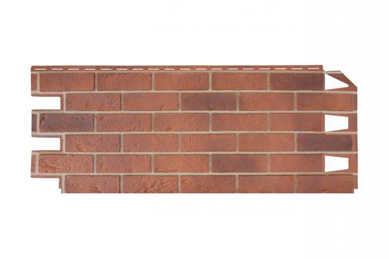 tsokolnyy-sayding-vox-brick-bristol