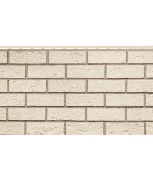 Vox SOLID Brick