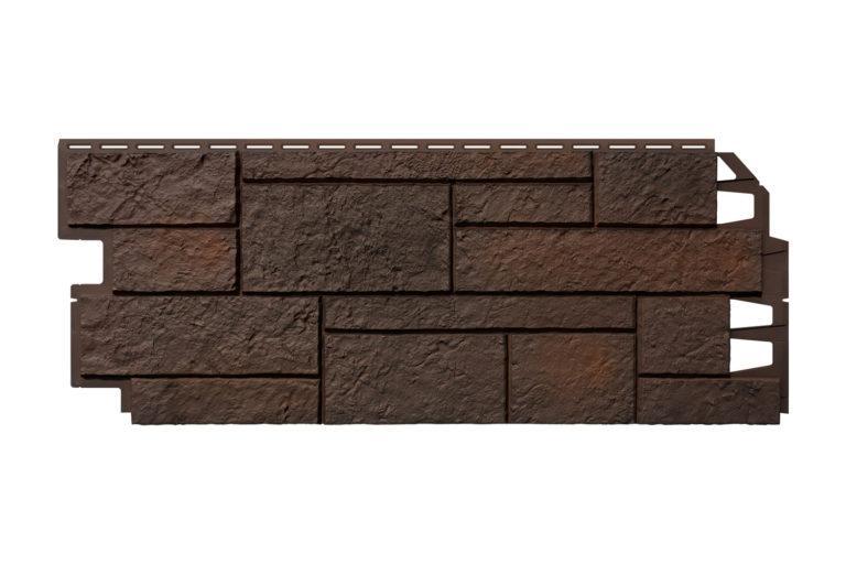 tsokolnyy-sayding-vox-brown