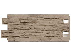 VOX (Вокс) SOLID Stone