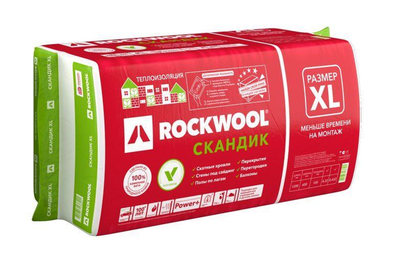 rockwool-layt-batts-scandik-xl-100mm