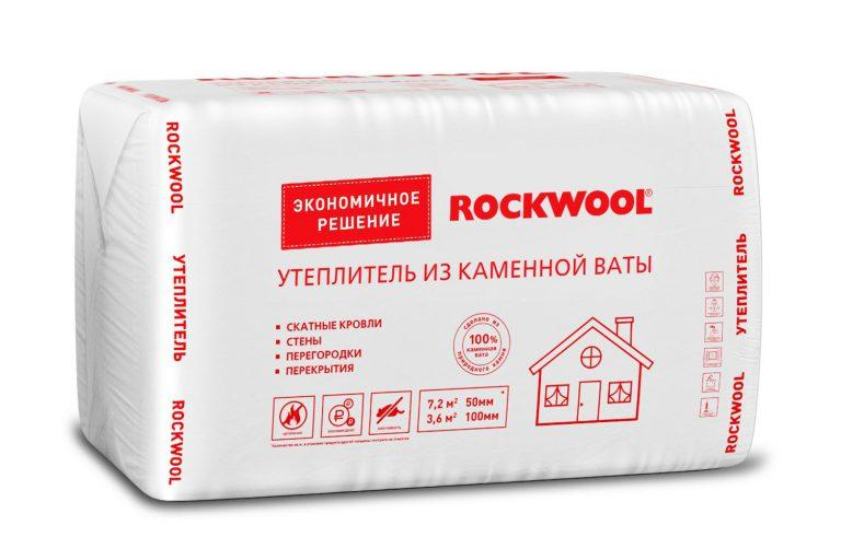 rockwool-uteplitel-100mm