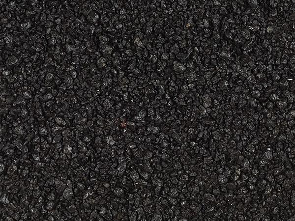 Gerard Alpine charcoal