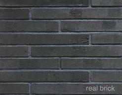 Ригельная плитка REAL BRICK. Коллекция 7.