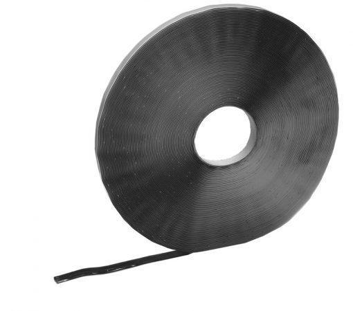 decker-butilband