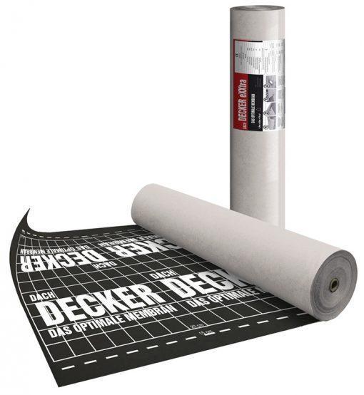 decker-exxtra-150-gidroizolyatsionnaya-membrana