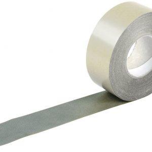 Decker MULTIband