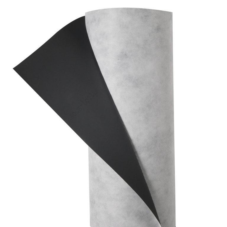 DELTA FASSADE, высокая УФ-стабильность, ширина зазоров до 20 мм