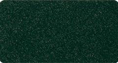 Металлочерепица Квинта UNO, RAL6005 (зеленый мох)