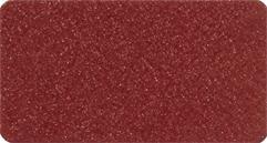 Металлочерепица Квинта UNO VELUR, RAL3005 (красное вино)