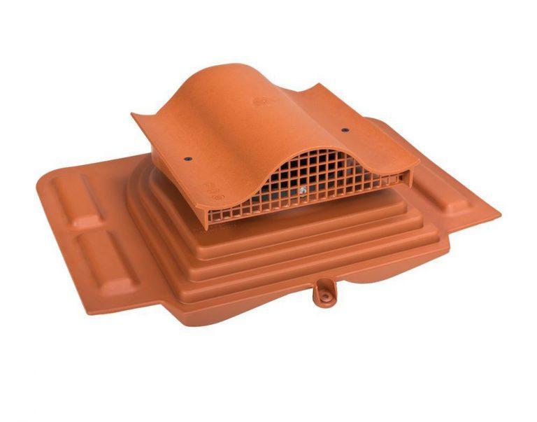 ventilyatsiya-krovli-ventil-vilpe-pelti-ktv-kirpichnyy-brick