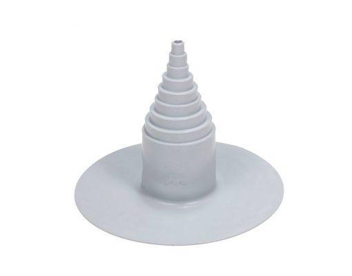 vilpe-pvkh-uplotnitel-Ø-12-100-mm-svetlo-seryy-dlya-krovel-iz-pvkh-materialov-membrany