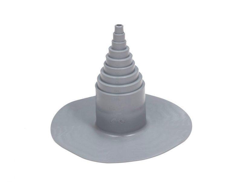 vilpe-pvkh-uplotnitel-Ø-12-100-mm-temno-seryy-dlya-krovel-iz-pvkh-materialov-membrany
