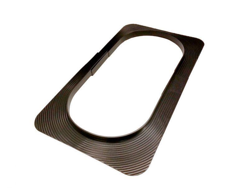 vilpe-xl-koltso-gidrozatvora-dlya-gidroizolyatsionnoy-plenki-membrany