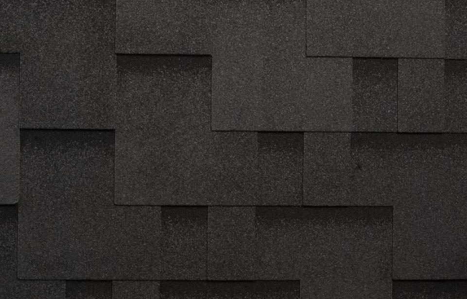 Коллекция ROCKY, цвет - Балтика (серый)