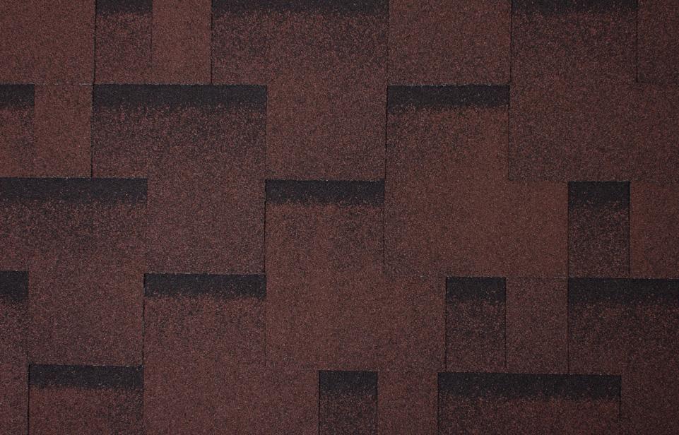 Коллекция ROCKY, цвет - Спелый каштан (коричневый)