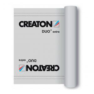 Creaton UNO Classic 150 - гидроизоляционная мембрана для кровли