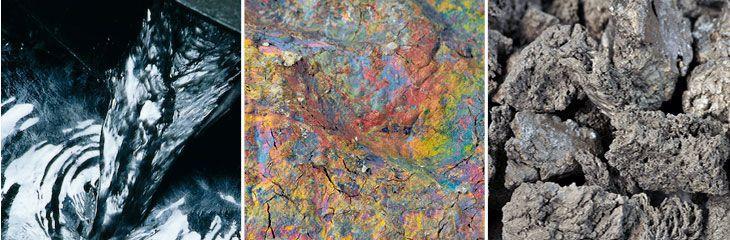 Водосточная система из Цинк-Титана