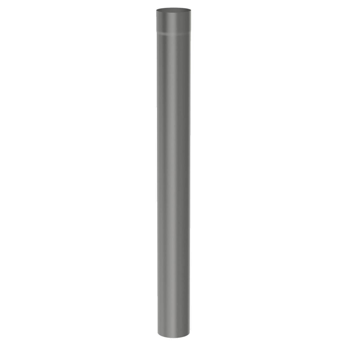 Труба водосточная 3.0 мп