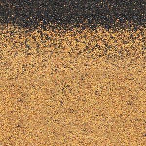 Цвет - Золотой песок